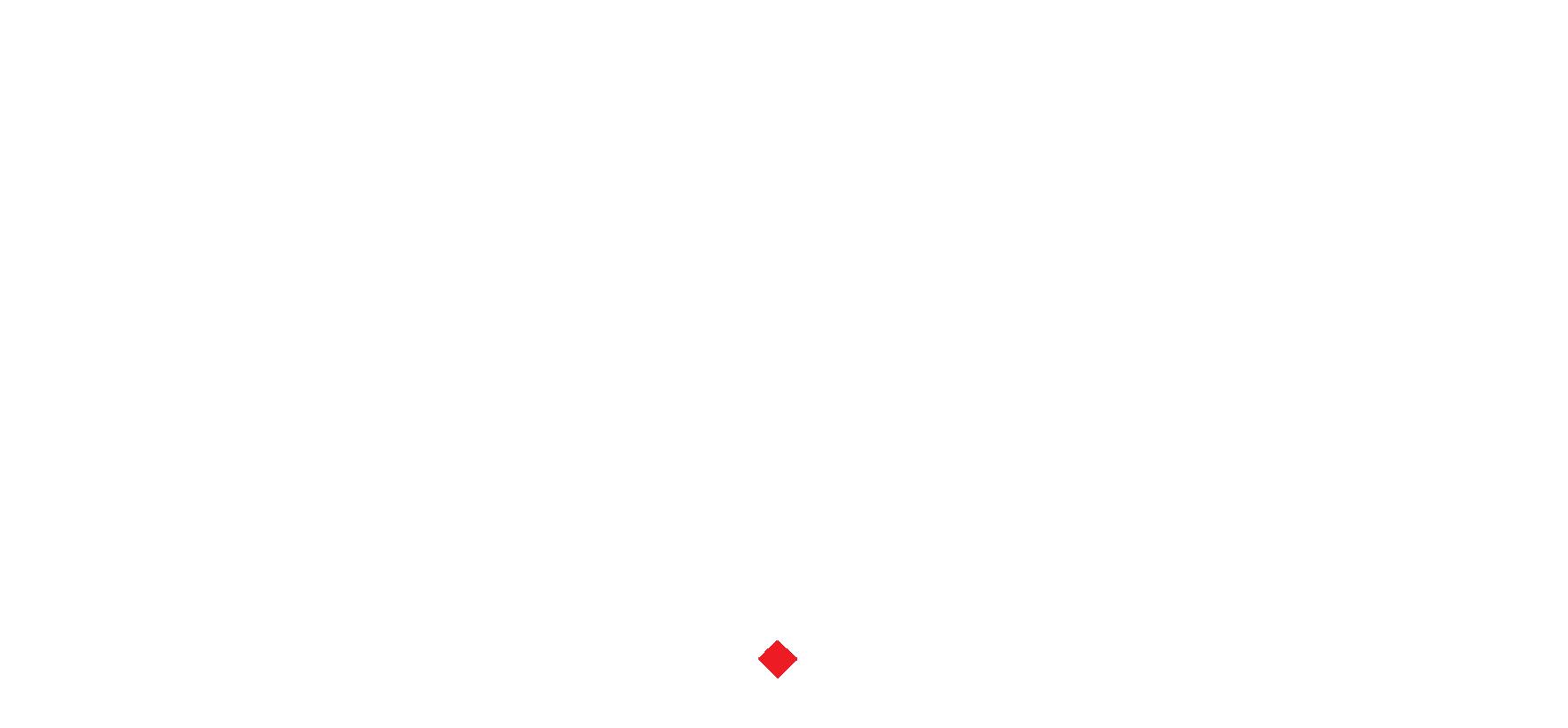 DS Memories Cinematography